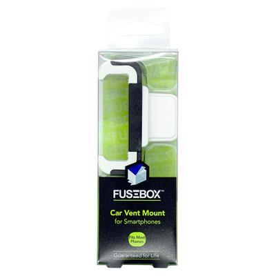 fusebox car vent phone mount adjustable superior auto extrasfusebox car vent phone mount adjustable