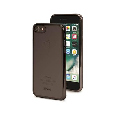 best sneakers a2ac7 127e3 iHome iPhone Lux Plus 6/6S/7/8 - Black