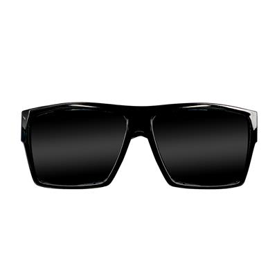 aee28a242f1 Fashion Men Sunglasses  9.99. Item No. 72112. 72112 2.jpg