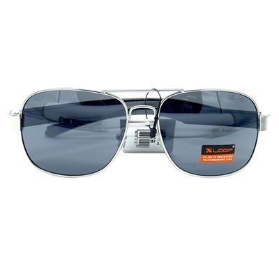 4cd53a08ae6 Mens Fashion Sunglasses  12.99. Item No. 72122. 72122 1.jpg