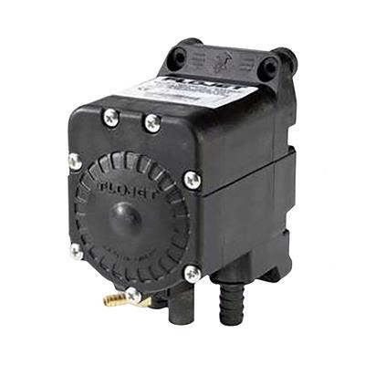 Flojet Pumps G57-5205A Pump