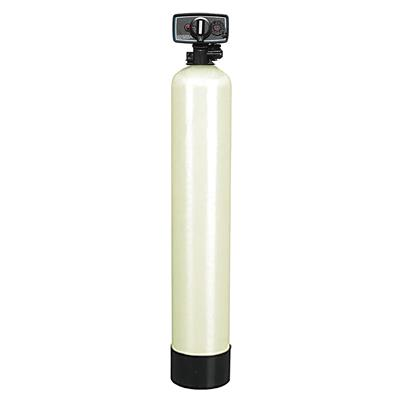Woods Model 560/100C Activated Charcoal Filter 1.0 Cubic Feet