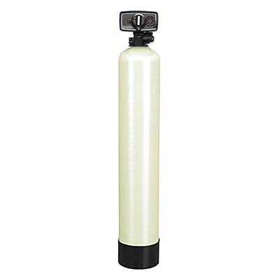 Woods Model 560/200C Activated Charcoal Filter 2.0 Cubic Feet